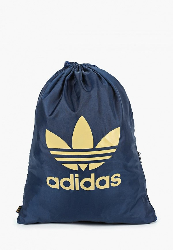 Мешок adidas Originals adidas Originals AD093BUEDUN5 платье adidas originals adidas originals ad093ewefdt2