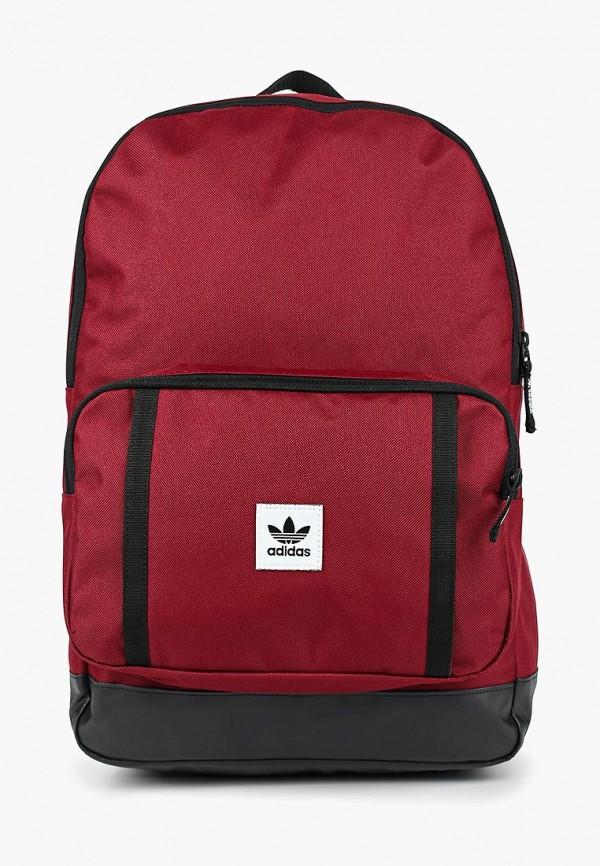 Рюкзак adidas Originals adidas Originals AD093BUEDUN9
