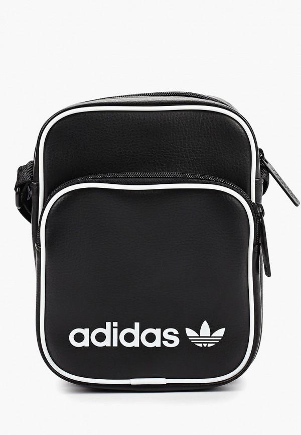 Сумка adidas Originals adidas Originals AD093BUFJWI7 adidas originals сумка на плечо