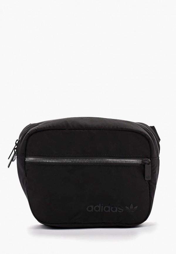 Сумка adidas Originals adidas Originals AD093BUFJWI8 adidas originals сумка на плечо