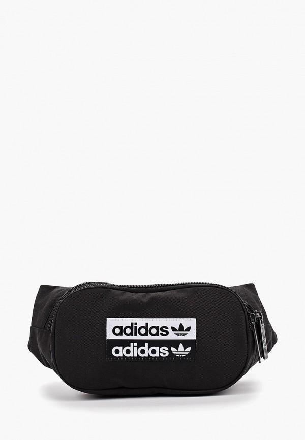 Сумка adidas Originals adidas Originals AD093BUFJWJ4 adidas originals сумка на плечо