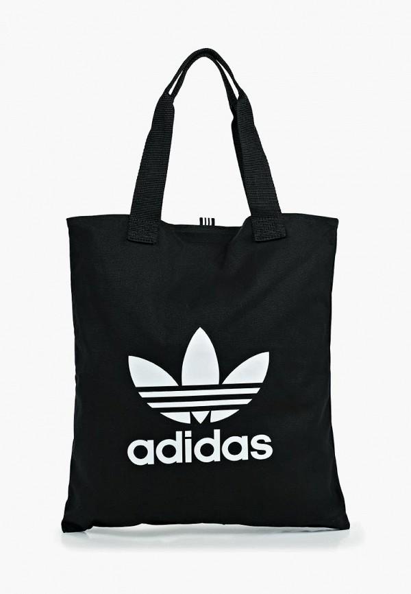 Сумка adidas Originals adidas Originals AD093BWEDUO0 adidas originals сумка на плечо