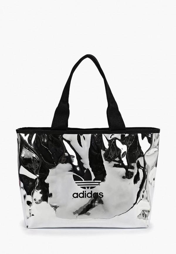 Сумка adidas Originals adidas Originals AD093BWFJWJ0 цена