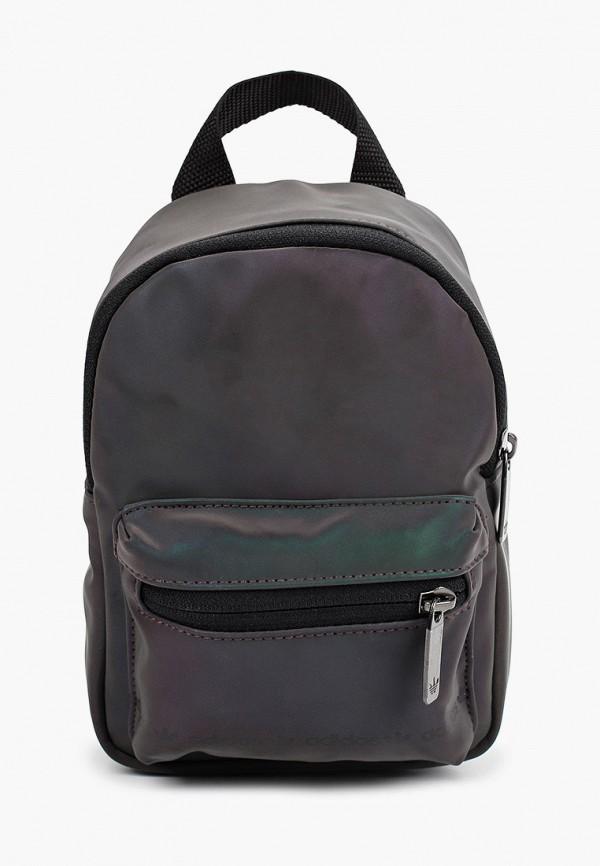 женский рюкзак adidas, разноцветный