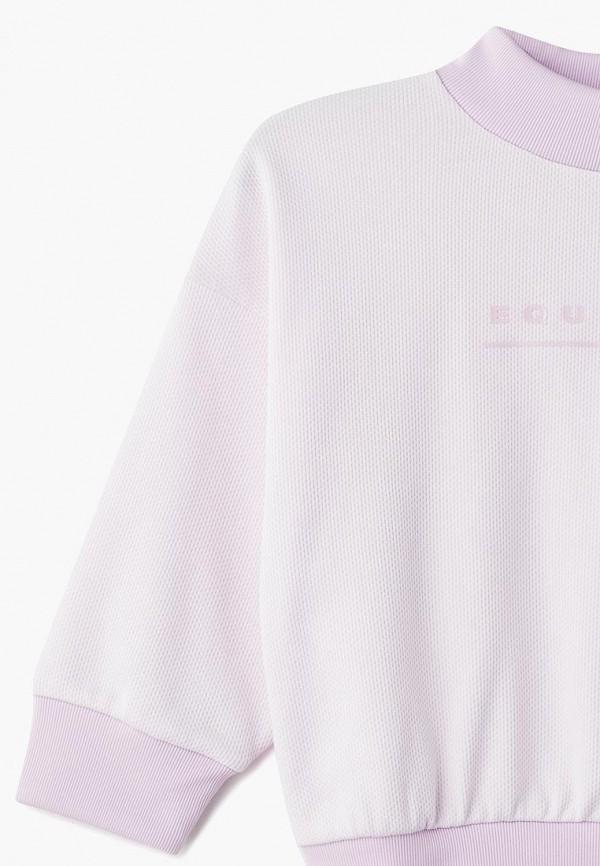 Комплект для девочки adidas Originals CE1135 Фото 3