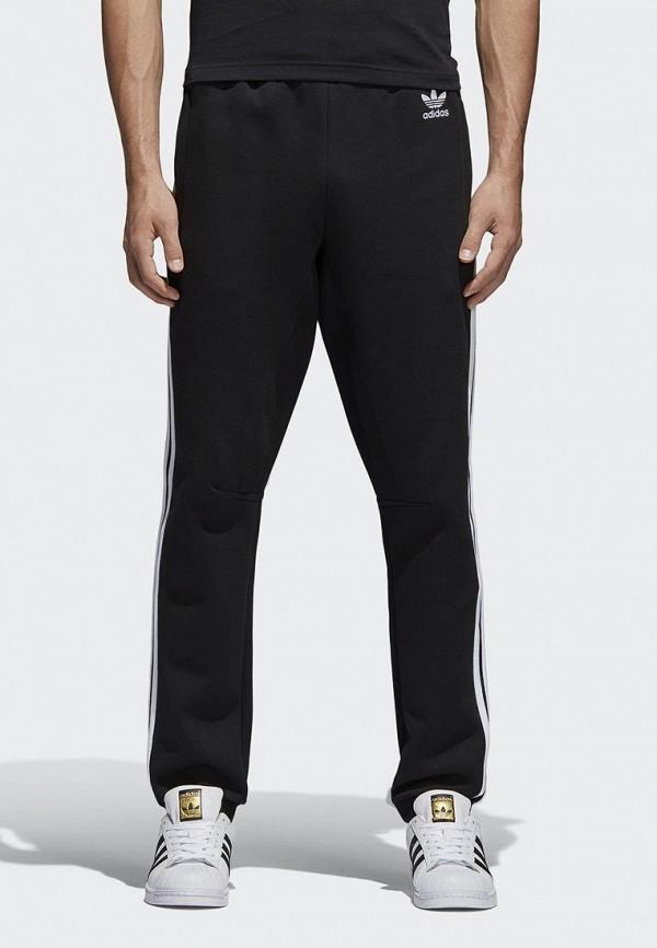Брюки спортивные adidas Originals adidas Originals AD093EMALOB3 брюки спортивные adidas originals adidas originals ad093emqil22
