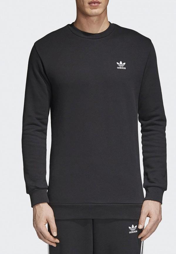 Свитшот adidas Originals adidas Originals AD093EMALOH8