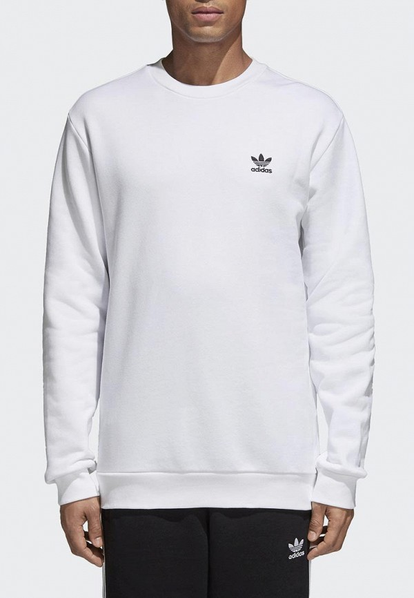 Свитшот adidas Originals adidas Originals AD093EMALOH9