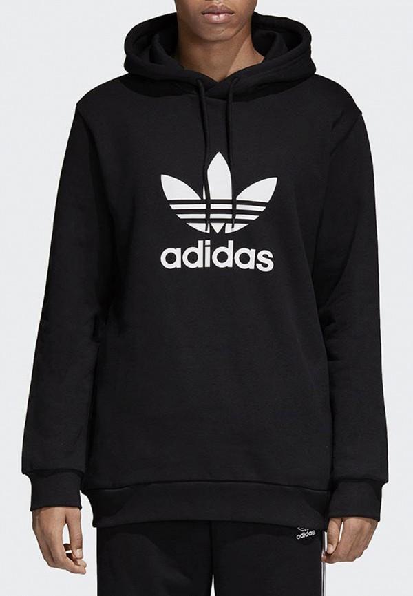 Худи adidas Originals adidas Originals AD093EMALOI2 стоимость