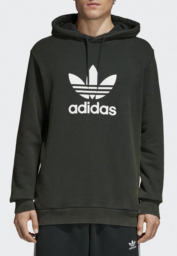 Худи adidas Originals adidas Originals AD093EMALOI3 adidas originals adidas originals ad093aulwn92