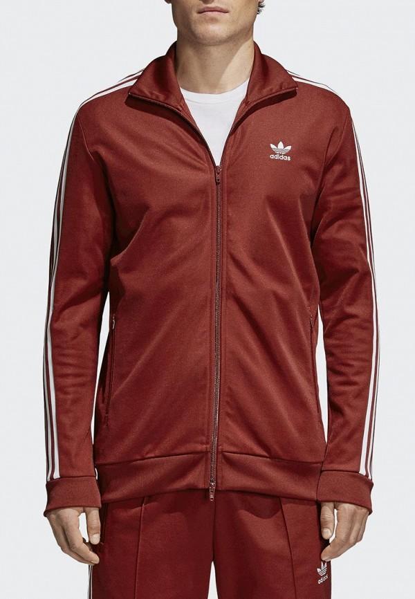 Олимпийка adidas Originals adidas Originals AD093EMALOI7