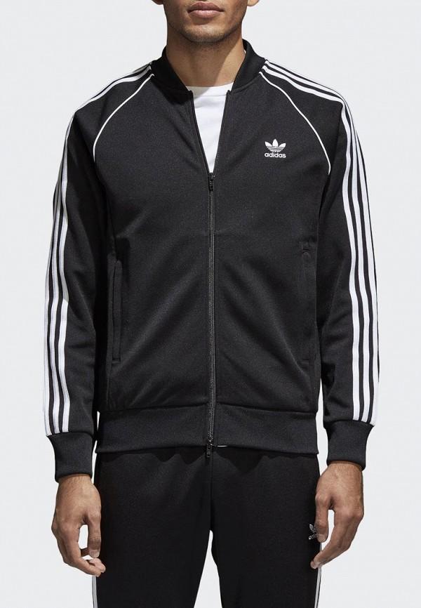 Олимпийка adidas Originals adidas Originals AD093EMALOJ0 bedtime originals magic kingdom changing pad cover