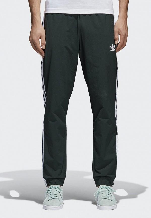 Брюки спортивные adidas Originals adidas Originals AD093EMALOK1 брюки спортивные adidas originals adidas originals ad093emqil22