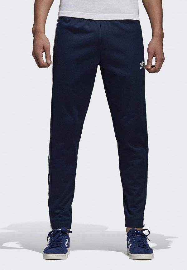 Брюки спортивные adidas Originals adidas Originals AD093EMALOK2 брюки спортивные adidas originals adidas originals ad093emqil22