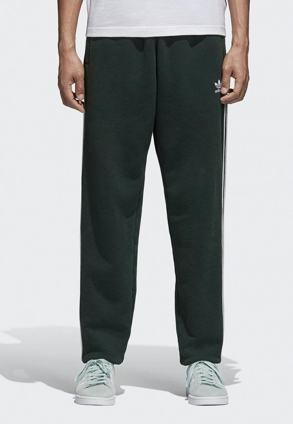 Брюки спортивные adidas Originals adidas Originals AD093EMALOM5