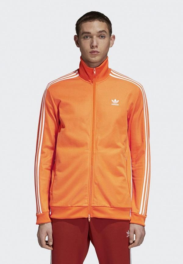 Олимпийка adidas Originals adidas Originals AD093EMCCZA7 бра citilux болеро cl118311