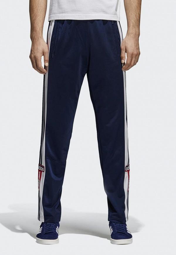 Брюки спортивные adidas Originals adidas Originals AD093EMCCZD3 брюки спортивные adidas originals adidas originals ad093emqil22