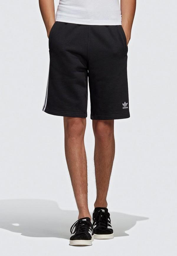 Шорты спортивные adidas Originals adidas Originals AD093EMEESE1 шорты спортивные adidas originals l a shorts mesh