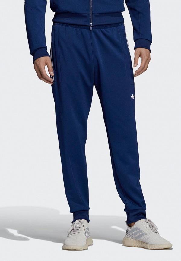 Брюки спортивные adidas Originals adidas Originals AD093EMEESE6 брюки спортивные adidas originals adidas originals ad093emqil93