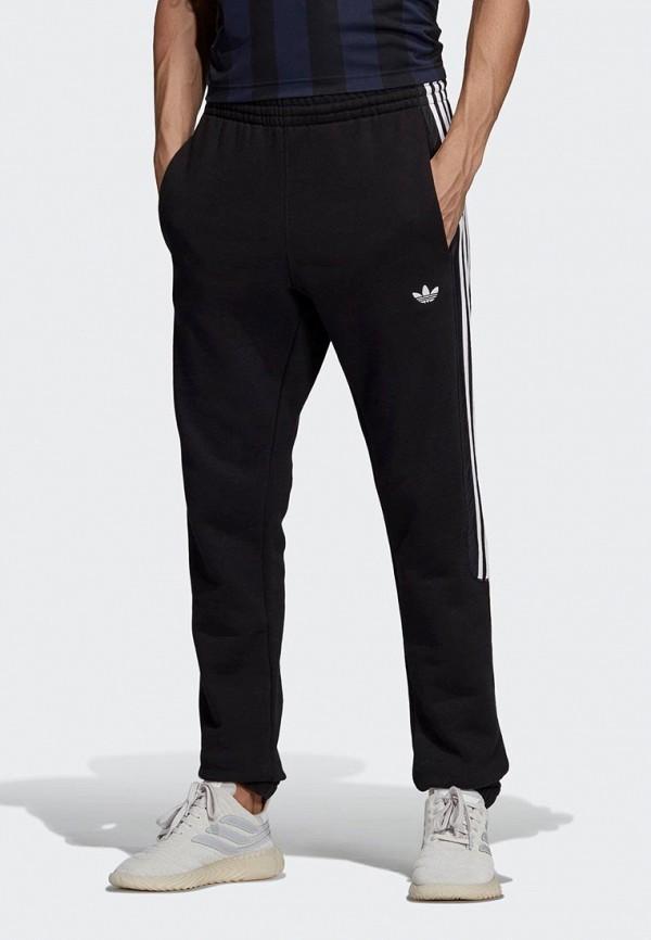 Брюки спортивные adidas Originals adidas Originals AD093EMEESE9 брюки спортивные adidas originals adidas originals ad093emccze3