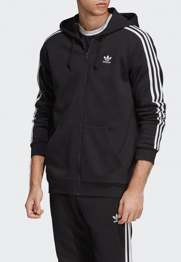 Толстовка adidas Originals adidas Originals AD093EMEESG6