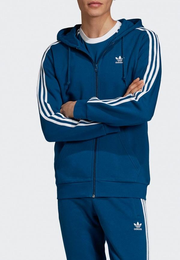 Толстовка adidas Originals adidas Originals AD093EMEESG9 боди adidas originals adidas originals ad093ewalpb6