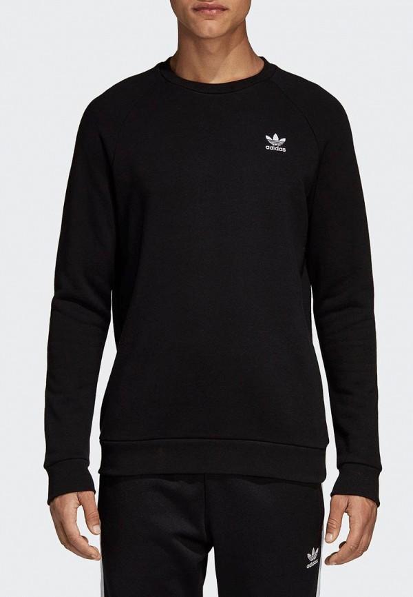 Свитшот adidas Originals adidas Originals AD093EMEESH7