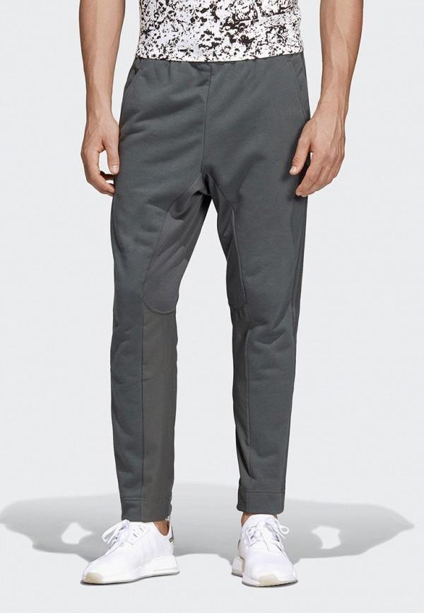 Брюки спортивные adidas Originals adidas Originals AD093EMEESI4 брюки спортивные adidas originals adidas originals ad093emccze3
