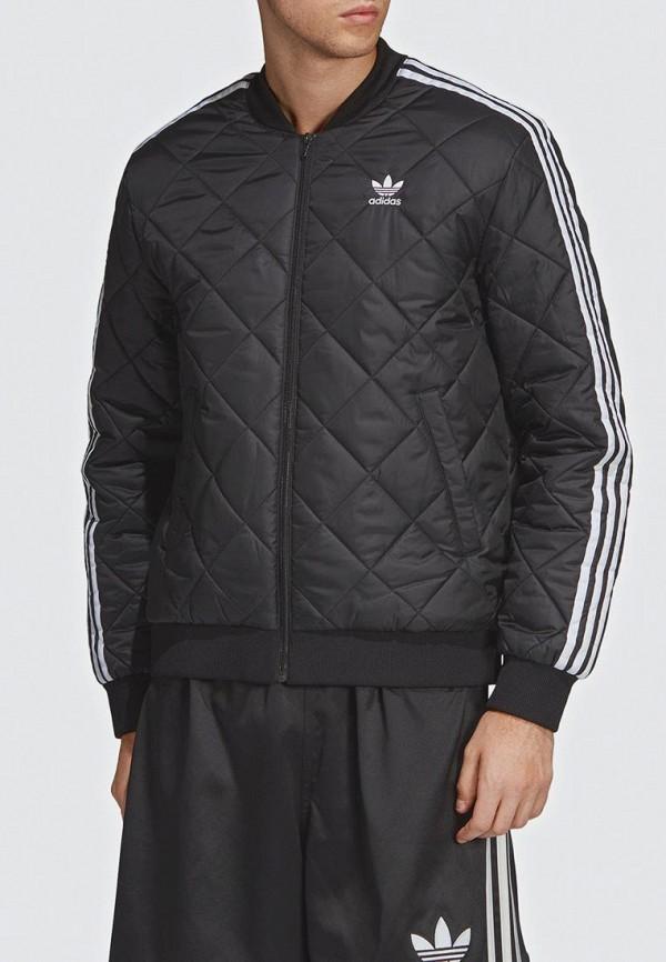 Куртка утепленная adidas Originals adidas Originals AD093EMEESK7 куртка утепленная adidas originals adidas originals ad093emunn94
