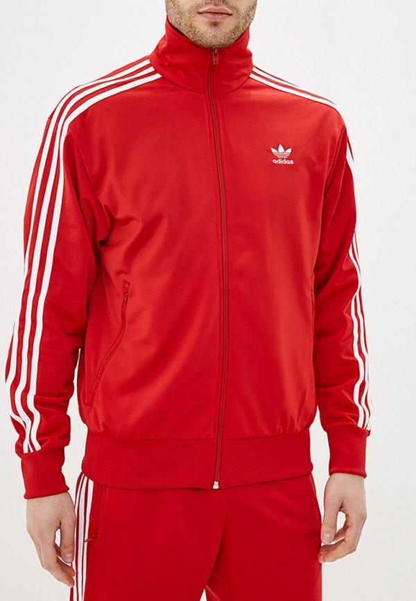 Олимпийка adidas Originals adidas Originals AD093EMFKPJ3 цена