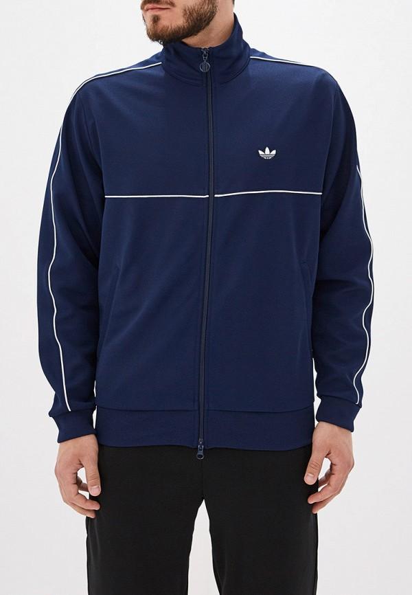 Олимпийка adidas Originals adidas Originals AD093EMFKPK0