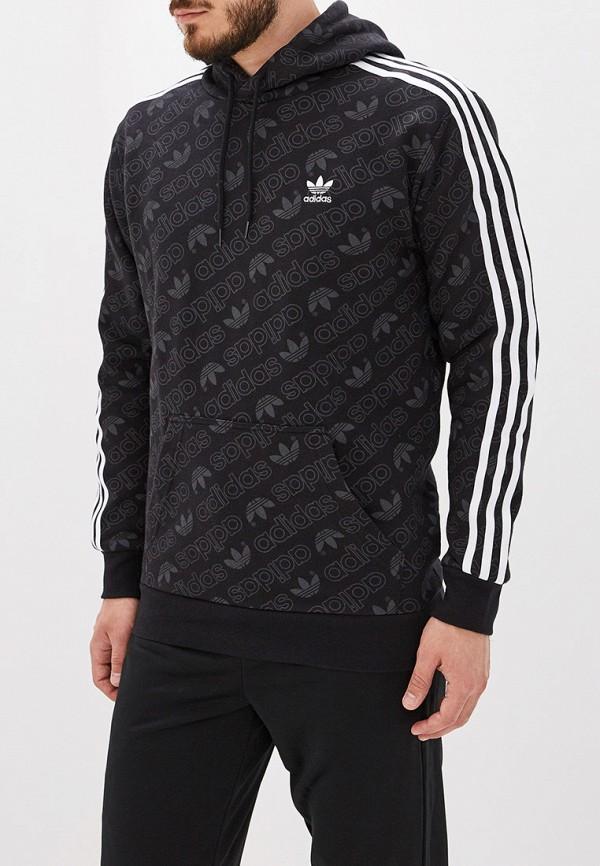 Худи adidas Originals adidas Originals AD093EMFKPM4 худи мужское adidas radkin fzh цвет черный du8139 размер xl 56 58