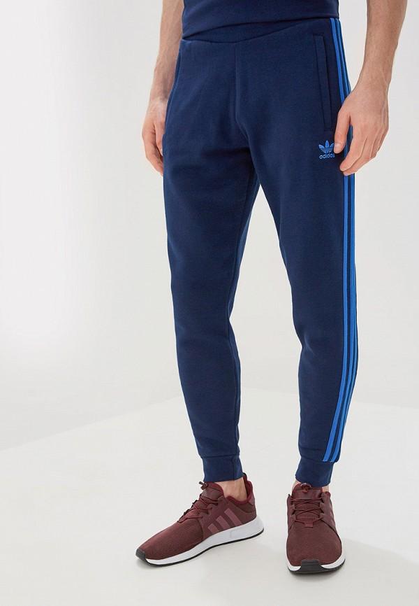 Брюки спортивные adidas Originals adidas Originals AD093EMFKPP5 брюки спортивные adidas originals adidas originals ad093emqil93