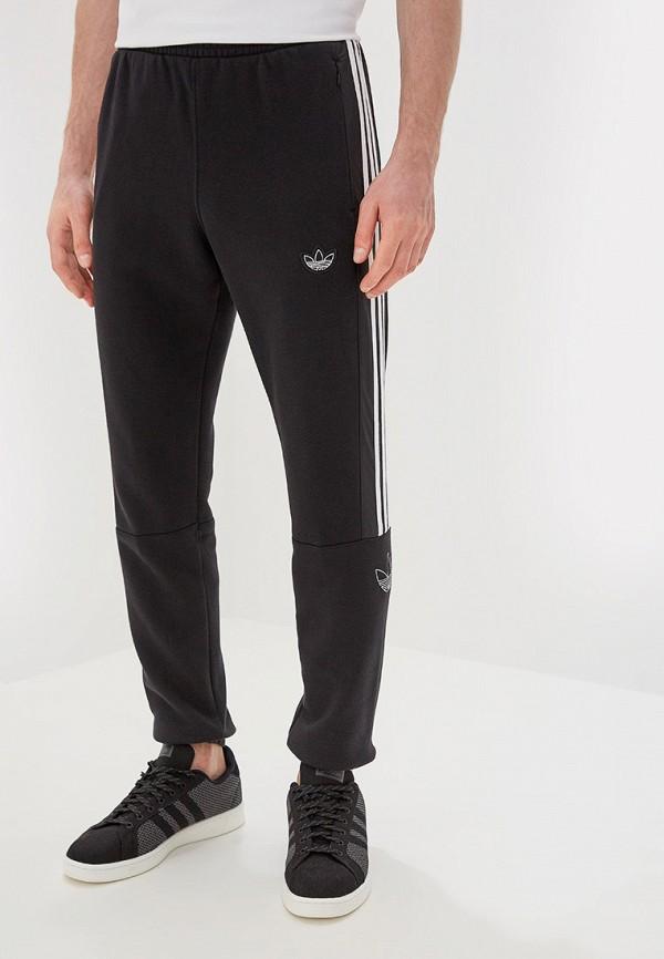 Брюки спортивные adidas Originals adidas Originals AD093EMFKPQ2 брюки спортивные adidas originals adidas originals ad093emqil93
