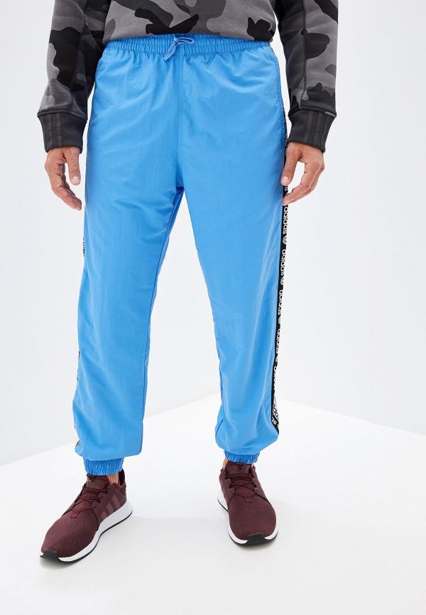 Брюки спортивные adidas Originals adidas Originals AD093EMFKPQ9 брюки спортивные adidas originals adidas originals ad093emaloc1