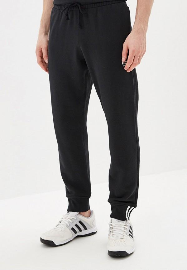 Брюки спортивные adidas Originals adidas Originals AD093EMFKPR1 брюки спортивные adidas originals adidas originals ad093emaloc1
