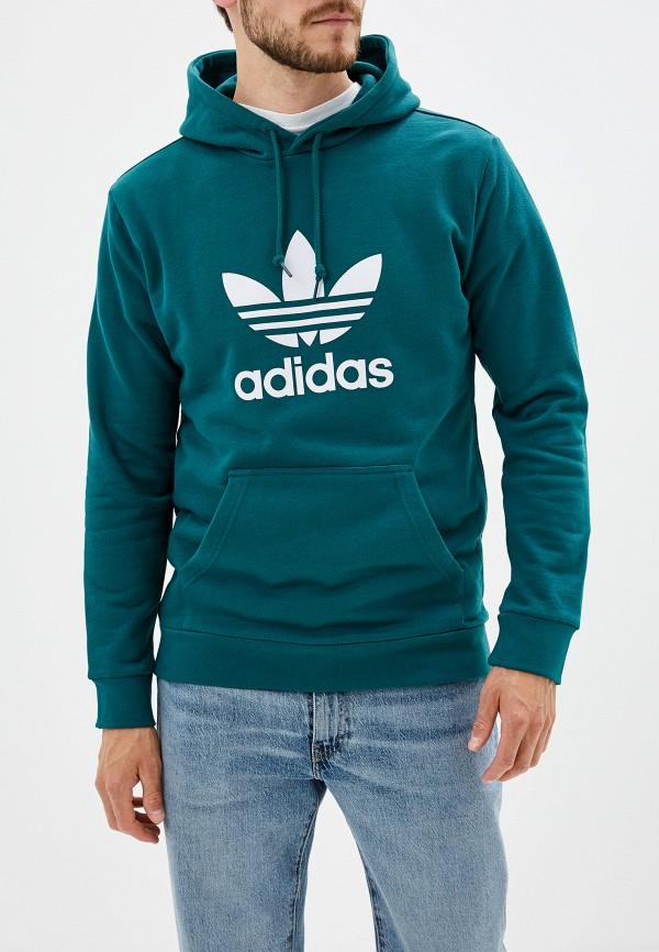 Худи adidas Originals adidas Originals AD093EMFKXE4 худи adidas originals adidas originals ad093ewfkpw4
