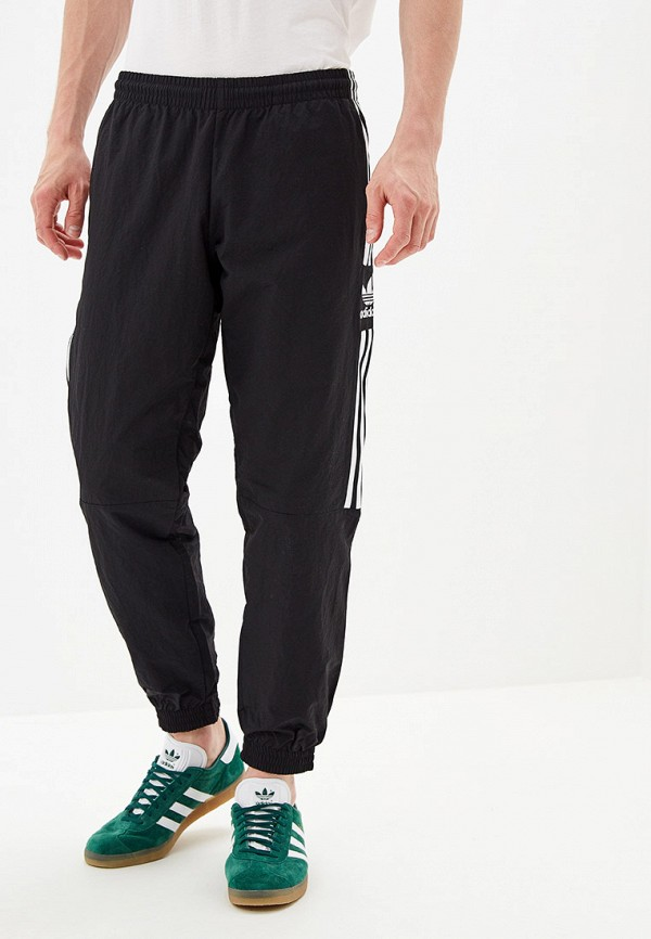 Брюки спортивные adidas Originals adidas Originals AD093EMFKXG0 брюки спортивные adidas originals adidas originals ad093emqil93