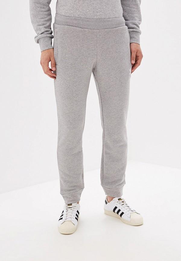 купить Брюки спортивные adidas Originals adidas Originals AD093EMFKXG2 дешево