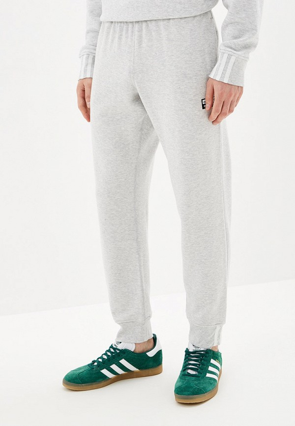 Брюки спортивные adidas Originals adidas Originals AD093EMFKXG4