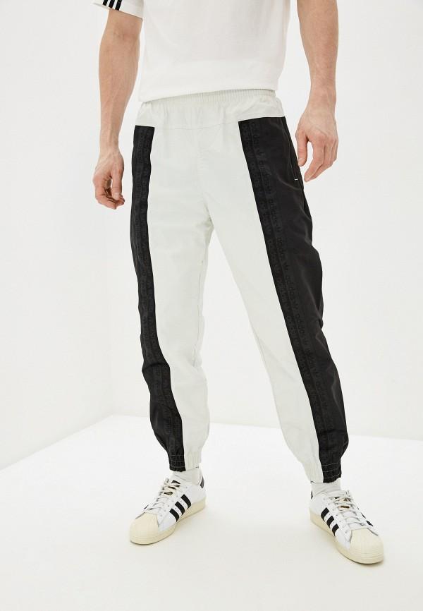 мужские спортивные брюки adidas, разноцветные