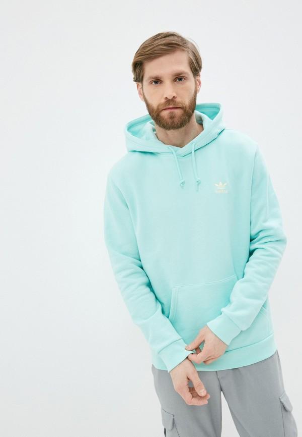 Худи adidas Originals