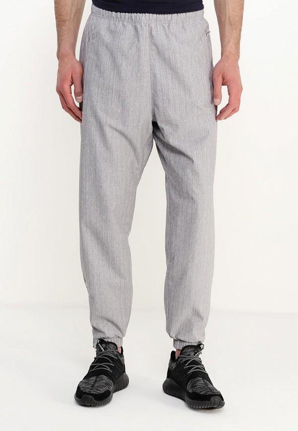 Брюки спортивные adidas Originals adidas Originals AD093EMQIK98 брюки спортивные adidas originals adidas originals ad093emqil22