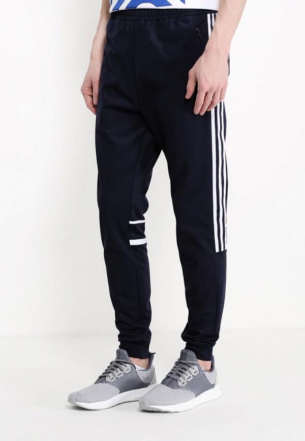 Брюки спортивные adidas Originals adidas Originals AD093EMQIL32