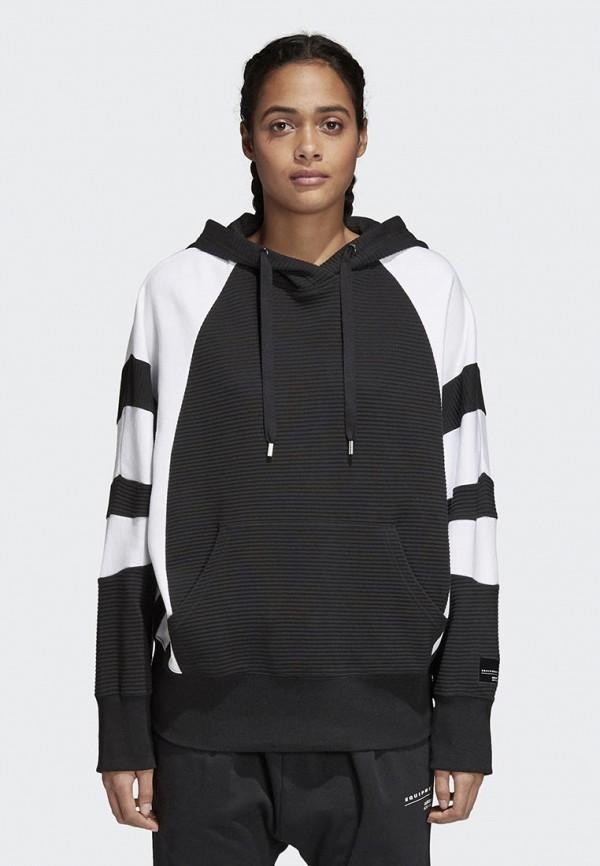 Худи adidas Originals adidas Originals AD093EWALON8 худи print bar любовь в голове