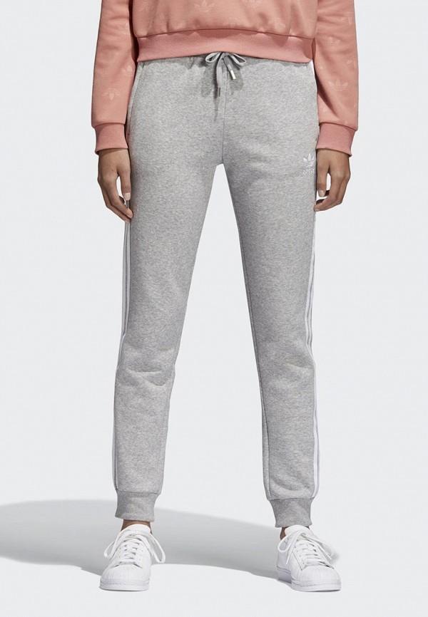 Брюки спортивные adidas Originals adidas Originals AD093EWALOT1 брюки спортивные adidas originals adidas originals ad093emalol1