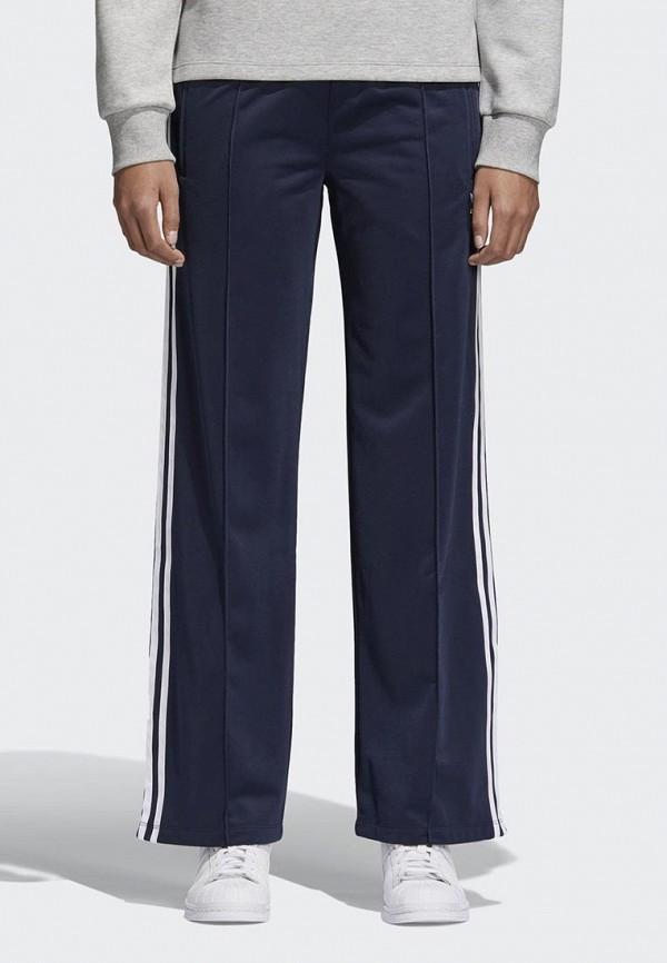 Брюки спортивные adidas Originals adidas Originals AD093EWALOU1 брюки спортивные adidas originals adidas originals ad093emqil22