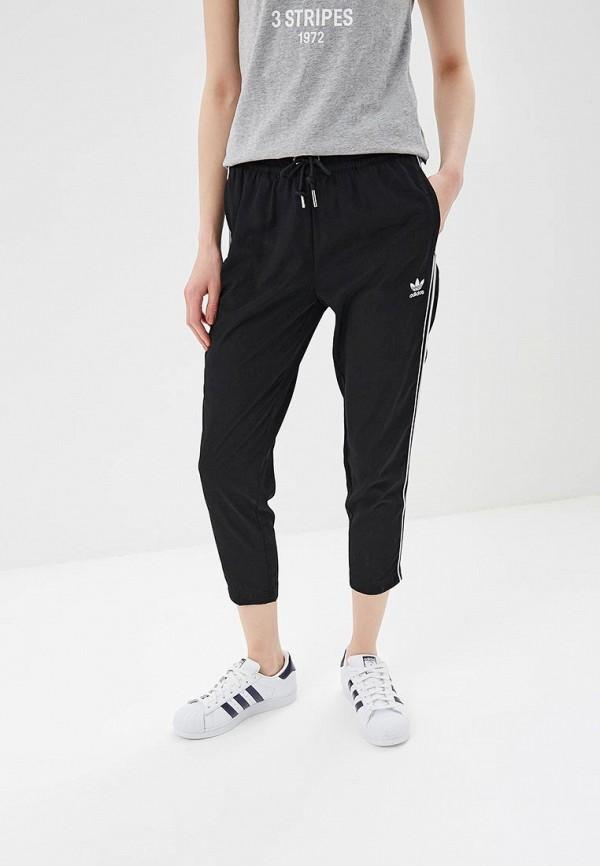 Брюки спортивные adidas Originals adidas Originals AD093EWALOV3 брюки спортивные adidas originals adidas originals ad093emqil22