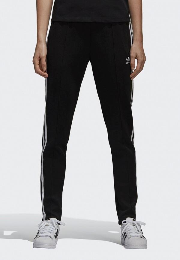 Брюки спортивные adidas Originals adidas Originals AD093EWALOW4 брюки спортивные adidas originals adidas originals ad093emqil93