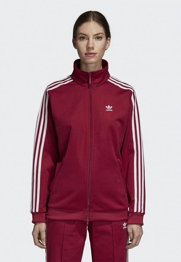 Олимпийка adidas Originals adidas Originals AD093EWCCZF4 кпб виконт р евро